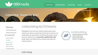 050media.nl/linkbuilding/