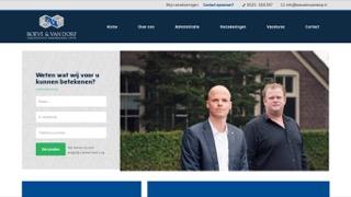 administratiekantoorboeveenvandorp.nl