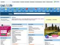 affiliate.linknet.be