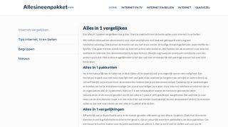 allesineenpakket.com