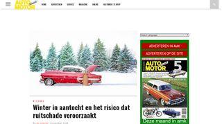 amklassiek.nl/winter-in-aantocht-en-het-risico-dat-ruitschade-veroorzaakt/2018/11/01/