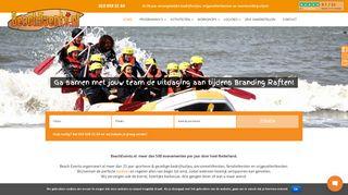beachevents.nl