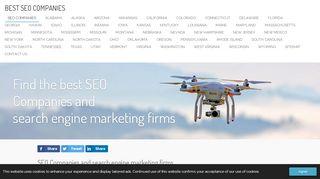 best-seo-companies.jouwweb.nl