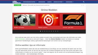bet.nl