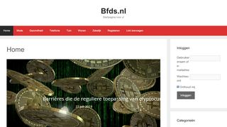 bfds.nl
