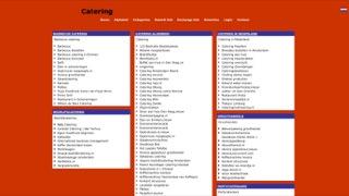 catering.bestelinks.nl
