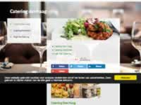catering-denhaag.jouwweb.nl
