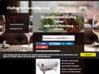 chafingdishhuren-denhaag.jouwweb.nl