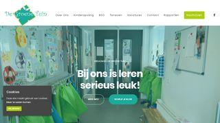 degroenetuin-kdv.nl