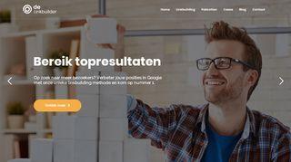 delinkbuilder.nl