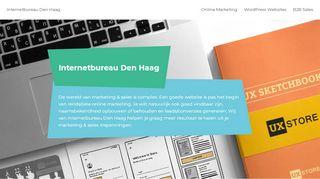 den-haag-internetbureau.nl