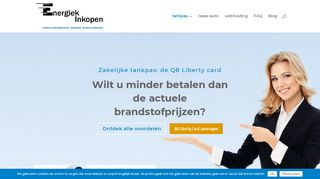energiekinkopen.nl/q8-liberty-card/