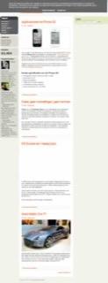 entertainmentprovider.blogspot.com