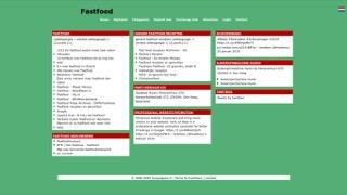 fastfood.jouwpagina.nl