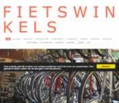 fietswinkels.jouwweb.nl