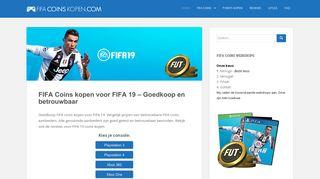 fifacoinskopen.com