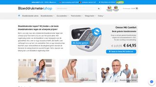 glucosemeter.shop