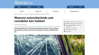 gocar.be/nl/autonieuws/actualiteit/gebroken-autoruit-autoruitschade-tweedehandswagen