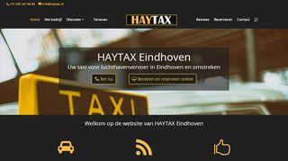 haytax.nl