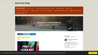 huren-zuidholland.jouwweb.nl