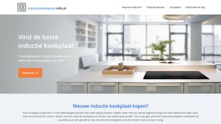 inductiekookplaat-info.nl