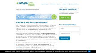 integral.nl/personeelsplanning/