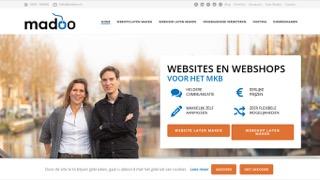 joomla-manager.nl/joomla-componenten.html