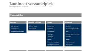 laminaatvloeren.net