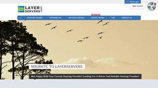 layerservers.com