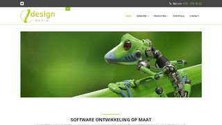ldesignmedia.nl