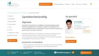 nationaalhuidcentrum.nl/behandelingen/lipoedeem/