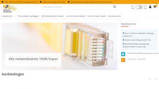 netwerkproducten.com/webshop/serverkasten-en-patchkasten-c-669.html