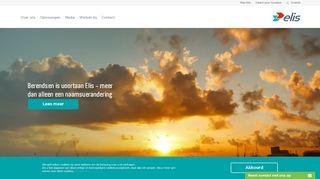 nl.elis.com