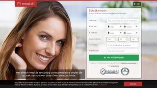 nl.ematch.online