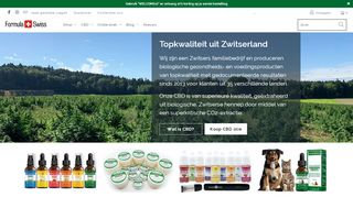nl.formulaswiss.com