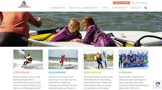 oneillsummercamps.nl/surfkampen/