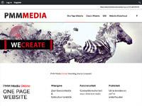 online.pmmmedia.nl