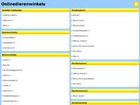 onlinedierenwinkels.expertpagina.nl