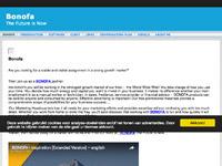 onlinepartner.jouwweb.nl/inschrijven-cube-7
