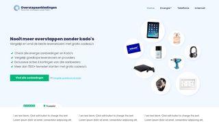 overstapaanbiedingen.nl