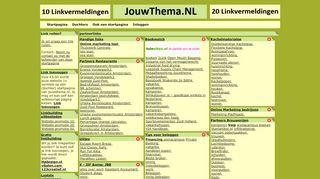 partnerlinks.jouwthema.nl