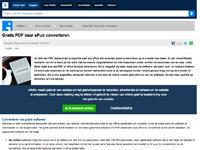 pc-en-internet.infonu.nl/tips-en-tricks/110759-gratis-pdf-naar-epub-converteren.html