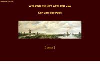 people.zeelandnet.nl/conel