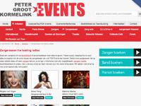 pgkevents.nl/artiesten/zangeres-zangeressen-boeken