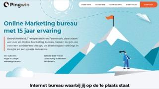 pingwin.nl