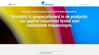 printable.nl
