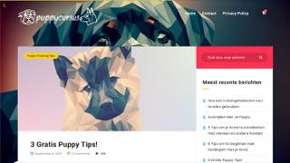 puppycursusopvoeden.nl/gratis-puppy-tips/
