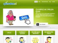 quizmaken.nl
