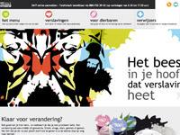 readyforchange.nl