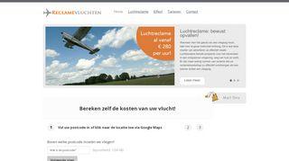 reclamevluchten.com